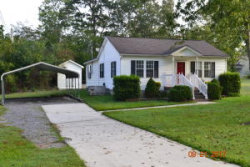 Photo of 216 Haven Rd, Oliver Springs, TN 37840 (MLS # 1017319)