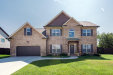 Photo of 715 W Glenview Drive, Lenoir City, TN 37771 (MLS # 1017328)