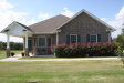 Photo of 155 Williamsburg Drive, Lenoir City, TN 37772 (MLS # 1017357)