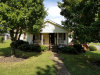 Photo of 801 N B St, Lenoir City, TN 37771 (MLS # 1017380)