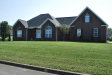 Photo of 1870 River Vista Circle, Sevierville, TN 37876 (MLS # 1017481)