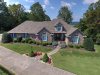 Photo of 997 Point Harbor Drive, Lenoir City, TN 37772 (MLS # 1017580)
