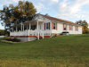 Photo of 1060 Old Highway 70, Crossville, TN 38572 (MLS # 1017612)