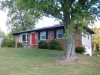 Photo of 6146 Cougar Drive, Knoxville, TN 37921 (MLS # 1017638)