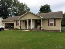Photo of 1290 Fisk Rd, Cookeville, TN 38501 (MLS # 1017670)