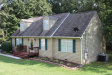 Photo of 1616 Summerhill Dr, Knoxville, TN 37922 (MLS # 1017704)