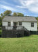 Photo of 2834 Woodbine Ave, Knoxville, TN 37914 (MLS # 1017706)