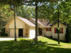 Photo of 314 Lakeview Drive, Fairfield Glade, TN 38558 (MLS # 1017890)