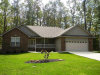 Photo of 656 Lakeview Drive, Fairfield Glade, TN 38558 (MLS # 1018154)