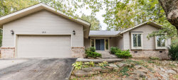 Photo of 315 Snead Drive, Fairfield Glade, TN 38558 (MLS # 1018499)