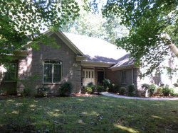 Photo of 2888 Oak Ridge Turnpike, Oak Ridge, TN 37830 (MLS # 1018732)