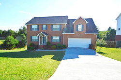 Photo of 1865 Falling Waters Rd, Knoxville, TN 37922 (MLS # 1019067)