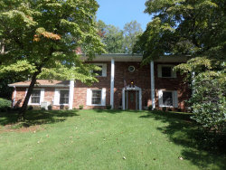 Photo of 1050 W Outer Drive, Oak Ridge, TN 37830 (MLS # 1019221)