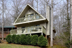 Photo of 305 Settlers View Rd, Townsend, TN 37882 (MLS # 1019308)