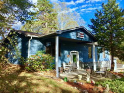 Photo of 124 Dale Ave, Oliver Springs, TN 37840 (MLS # 1019555)