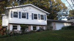 Photo of 251 Iroquois Rd, Oak Ridge, TN 37830 (MLS # 1019674)