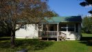 Photo of 265 Mayberry St, Crossville, TN 38555 (MLS # 1020041)