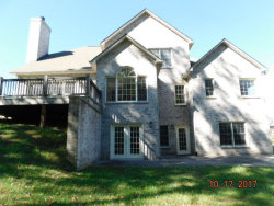 Photo of 114 Center Park Lane, Oak Ridge, TN 37830 (MLS # 1020135)