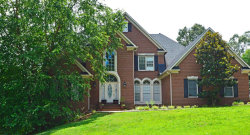 Photo of 6908 Duncans Glen Drive, Knoxville, TN 37919 (MLS # 1020407)