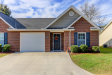 Photo of 5035 White Petal Way, Knoxville, TN 37912 (MLS # 1020557)