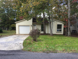 Photo of 131 Lakeshire Drive, Fairfield Glade, TN 38558 (MLS # 1020643)