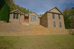 Photo of 18 Norwood Place, Fairfield Glade, TN 38558 (MLS # 1020751)