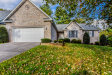 Photo of 1017 Heritage Square Court, Maryville, TN 37803 (MLS # 1021020)