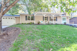 Photo of 153 Richards Drive, Oliver Springs, TN 37840 (MLS # 1021105)