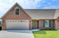 Photo of 5111 Sandy Knoll Way, Knoxville, TN 37918 (MLS # 1021198)