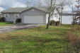Photo of 1044 Hileah Drive, Crossville, TN 38572 (MLS # 1021406)