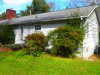 Photo of 3116 Shelbourne Rd, Knoxville, TN 37917 (MLS # 1021590)