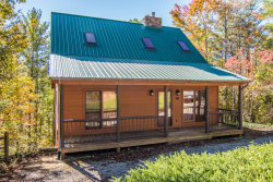 Photo of 218 Ace Gap Rd, Townsend, TN 37882 (MLS # 1021613)