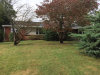 Photo of 5337 Gaineswood Rd, Knoxville, TN 37918 (MLS # 1021846)