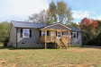 Photo of 5207 Rickman Rd, Cookeville, TN 38506 (MLS # 1021868)