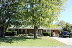 Photo of Cookeville, TN 38501 (MLS # 1021952)