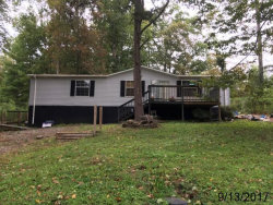 Photo of 530 First Norway Lane, Oliver Springs, TN 37840 (MLS # 1022175)