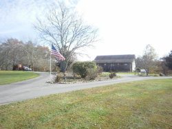 Photo of 38 Pugh Rd, Crossville, TN 38555 (MLS # 1022401)