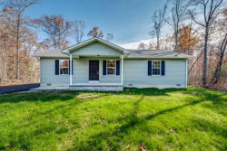 Photo of 1032 Ackia Drive, Crossville, TN 38572 (MLS # 1022463)