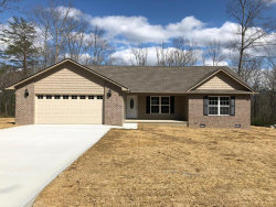 Photo of 113 Mountain View Rd, Crossville, TN 38572 (MLS # 1022465)
