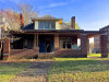 Photo of 2512 E 5th Ave, Knoxville, TN 37914 (MLS # 1022483)