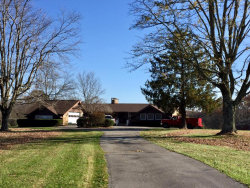 Photo of 820 Highway 68, Crossville, TN 38555 (MLS # 1022540)