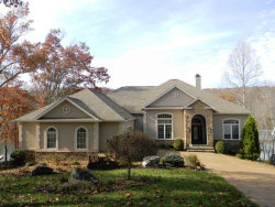 Photo of 111 Sherwood Circle, Fairfield Glade, TN 38558 (MLS # 1022562)