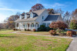 Photo of 24720 Hines Valley Rd, Lenoir City, TN 37771 (MLS # 1022733)