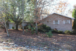 Photo of 13 Belvedere Lane, Crossville, TN 38558 (MLS # 1022812)