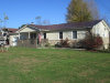 Photo of 37 Falling Brook Drive, Crossville, TN 38555 (MLS # 1022870)