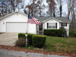 Photo of 2425 Whitehorse Drive, Crossville, TN 38572 (MLS # 1022892)