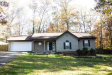 Photo of 141 Forest Hills Drive, Lenoir City, TN 37772 (MLS # 1022955)