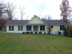Photo of 315 Sandpiper Loop, Crossville, TN 38555 (MLS # 1022964)