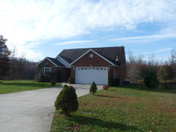 Photo of 4036 Lone Wolf Circle, Crossville, TN 38572 (MLS # 1022988)