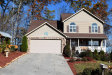 Photo of 1342 Wisteria Lane, Sevierville, TN 37862 (MLS # 1023026)
